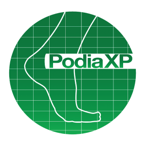PodiaXP-logo-texte-2